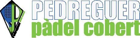 Pedreguer Padel Cobert